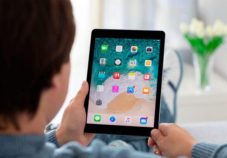 Dòng iPad tồn tại gần 10 năm sắp bị Apple 'khai tử'   Thông tin công nghệ
