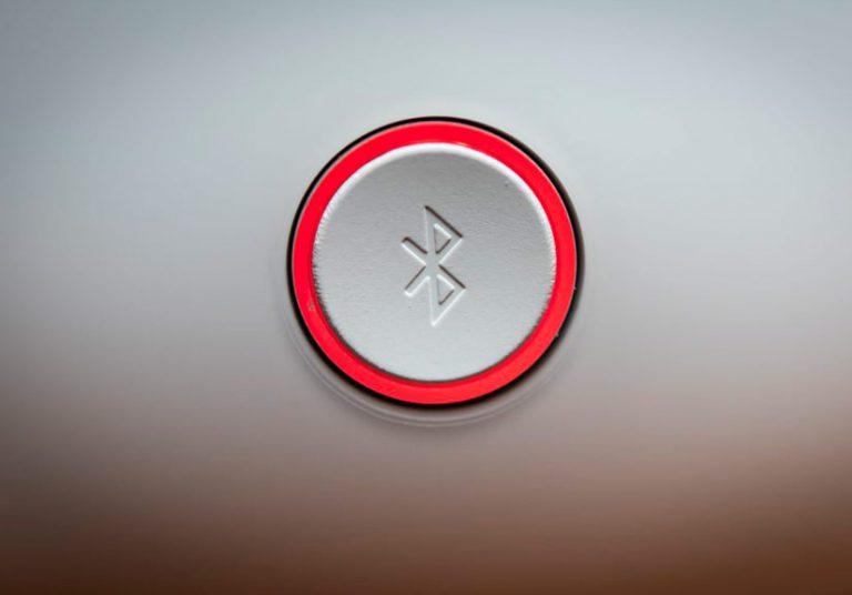 Hãy tắt Bluetooth ngay vì nó nguy hiểm hơn bạn tưởng | Bạn cần biết