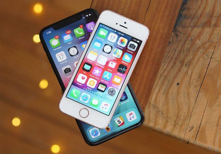 iOS 12.4 giúp sửa 4 trong 6 lỗ hổng bảo mật không tương tác