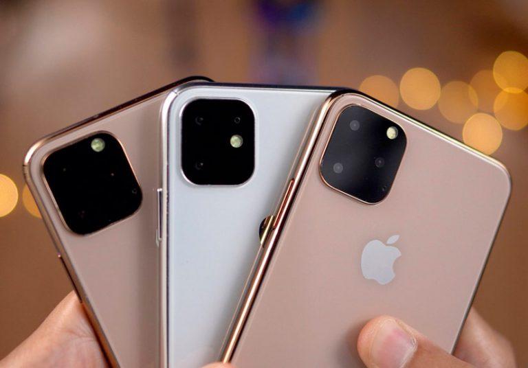 iPhone 11 cần ít nhất 7 điểm này để thành công | Thông tin công nghệ
