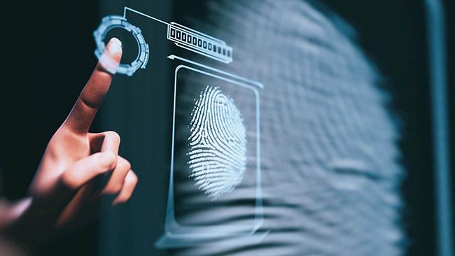 Rò rỉ dữ liệu nhận diện khuôn mặt và vân tay ở quy mô lớn