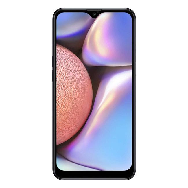 Samsung Galaxy A10s có giá 3,69 triệu đồng ở Việt Nam
