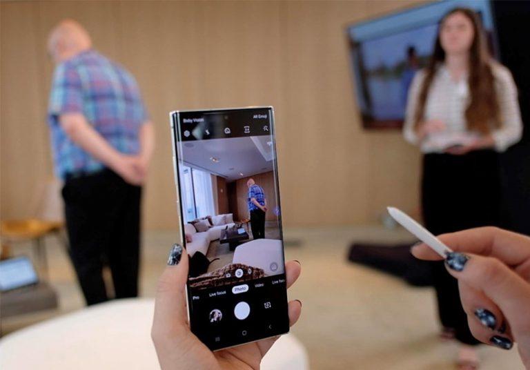 Thời điểm hiện tại có nên mua Galaxy Note10?
