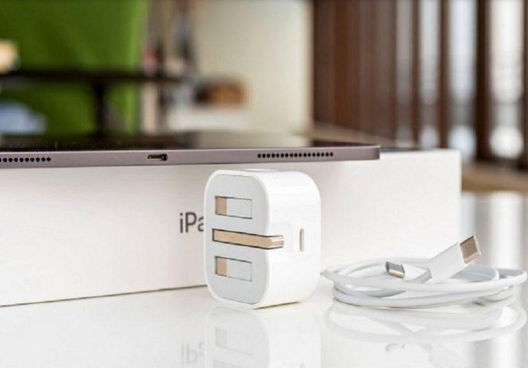 Tính năng nào sẽ khiến người dùng nâng cấp lên iPhone 11?