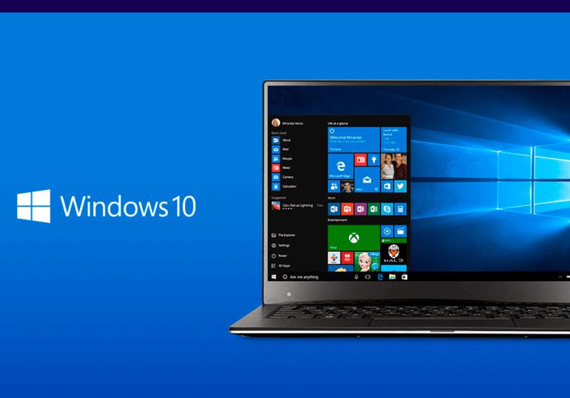 Windows 10 sắp có tính năng hay học từ macOS   Thông tin công nghệ