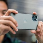 iPhone 11 Pro - smartphone tốt nhất nhưng không đột phá