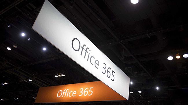 Microsoft cho phép người dùng mua thêm bộ nhớ OneDrive