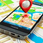 Vài năm nữa, công nghệ GPS sẽ không còn như hiện tại