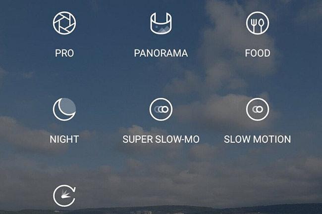 Samsung tung bản cập nhật mới cho Galaxy S10 với nhiều tính năng mới