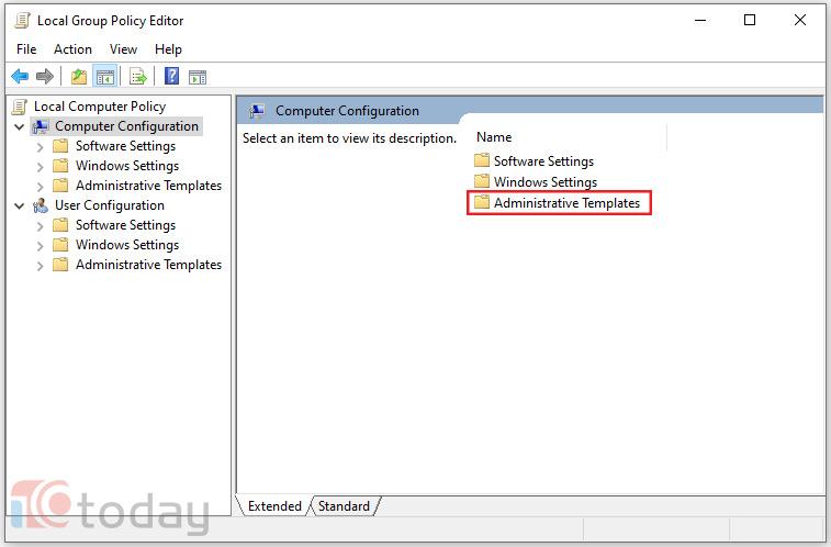 We couldn't find a fingerprint scanner compatible with Windows Hello Fingerprint