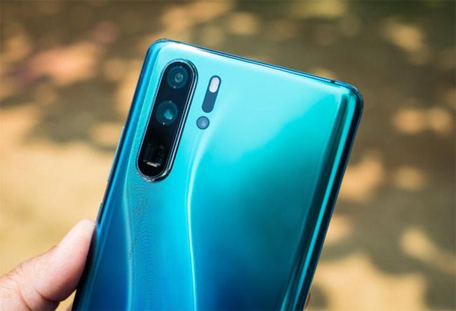 Huawei P30 Pro (89 điểm)