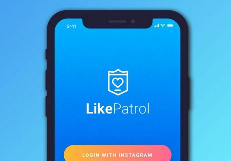 Apple xóa ứng dụng theo dõi người dùng Instagram khỏi App Store