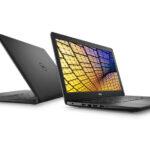 Dell Vostro 3580 - laptop 15,6 inch 'nồi đồng cối đá'