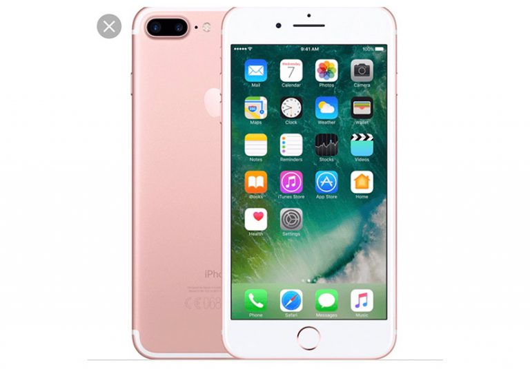 iPhone 3 năm tuổi vẫn được chuộng tại Việt Nam