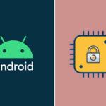 Lỗ hổng chip Qualcomm cho phép đánh cắp dữ liệu trên máy Android