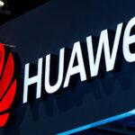 Mỹ gia hạn giấy phép, Huawei vẫn thấy bị đối xử bất công