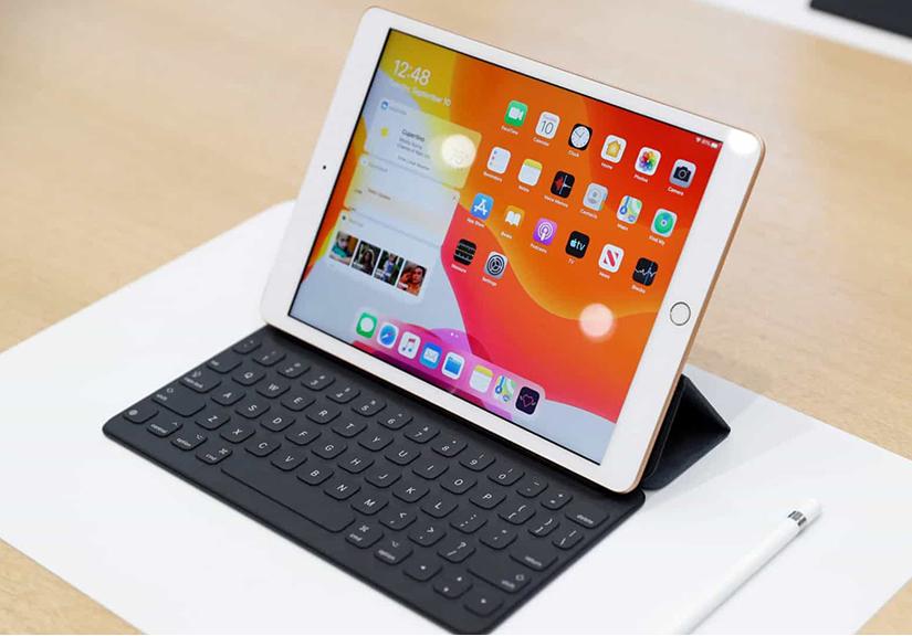 Những điểm nâng cấp đáng tiền của iPad Gen 7 so với bản tiền nhiệm