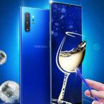 Galaxy Note10 thêm 2 màu mới tại Việt Nam