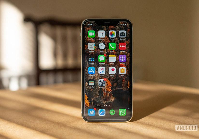 Từ 2021, Apple sẽ áp dụng chiến lược của Samsung để ra mắt iPhone