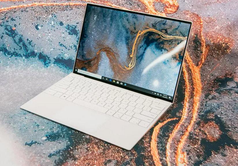 9 laptop tốt nhất tại CES 2020