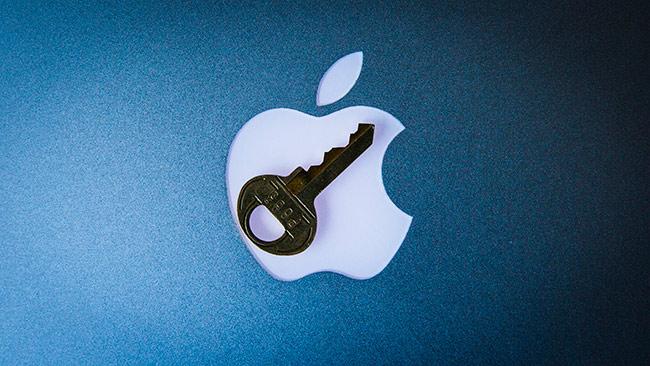 Đây không phải là lần đầu tiên Apple được yêu cầu hỗ trợ mở khóa iPhone