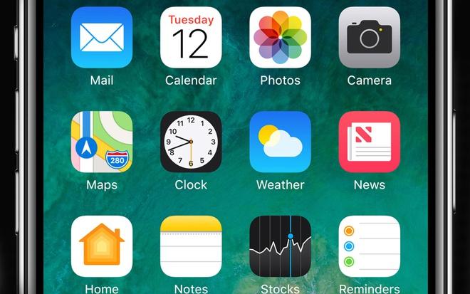 iOS luôn ép người dùng sử dụng điện thoại theo ý của họ