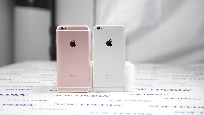 Apple giải thích tại sao họ không thể hack iPhone cho FBI - Ảnh 1.
