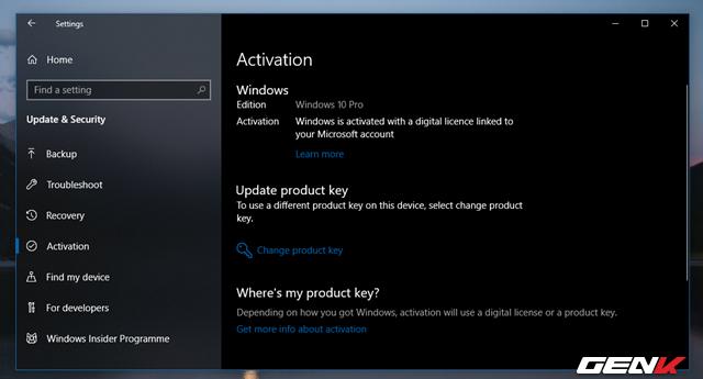 Những việc cần làm trước khi quyết định nâng cấp lên Windows 10 November 2019 Update - Ảnh 10.