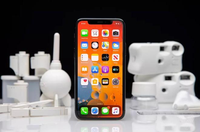 Chính sách ủy quyền sửa chữa của Apple tệ đến mức rất nhiều cửa hàng không dám ký kết - Ảnh 1.