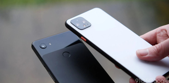 5 lý do bạn nên mua smartphone tầm trung thay vì flagship - Ảnh 1.