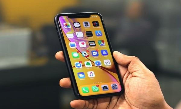 Đừng dại mà mua loại iPhone này nếu không muốn 'tiền mất tật mang'!