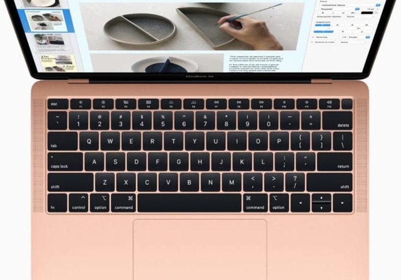 Apple xác nhận MacBook Pro 13 inch 2019 gặp sự cố tắt máy đột ngột
