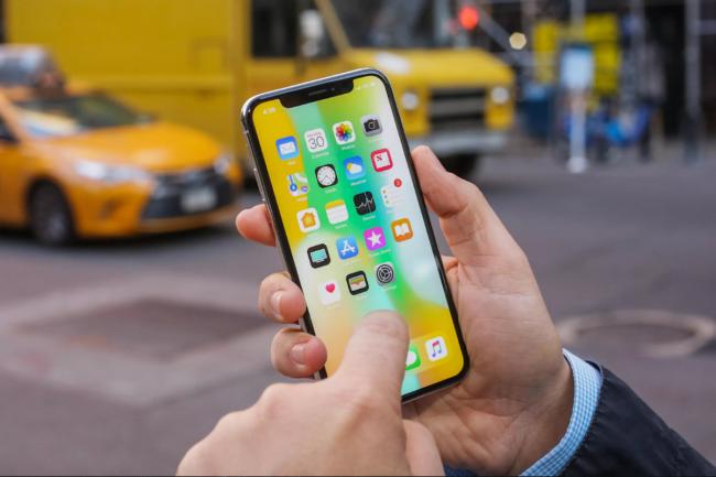 Cách kiểm tra iPhone có phải hàng tân trang hay không chỉ bằng vài thao tác