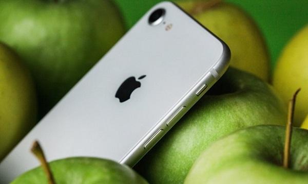 Lộ diện những iPhone nhận `án tử` trong năm 2020