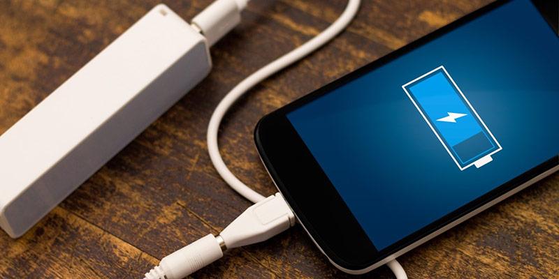 Điện thoại sạc pin chậm khiến bạn cảm thấy khó chịu? Không còn lo lắng nữa vì đã có cách khắc phục vô cùng đơn giản.