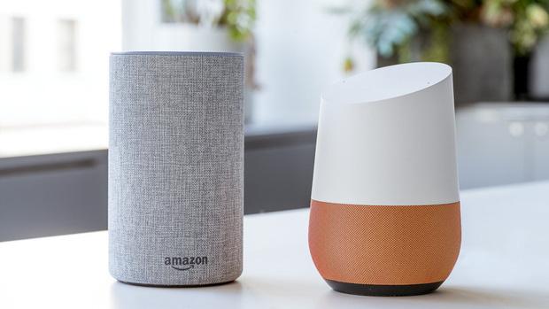 Chỉ 3 triệu là đủ bắt chước căn nhà thông minh siêu ngầu của Mark Zuckerberg: Ra lệnh cho cả bóng đèn, quạt điện bằng giọng nói - Ảnh 1.