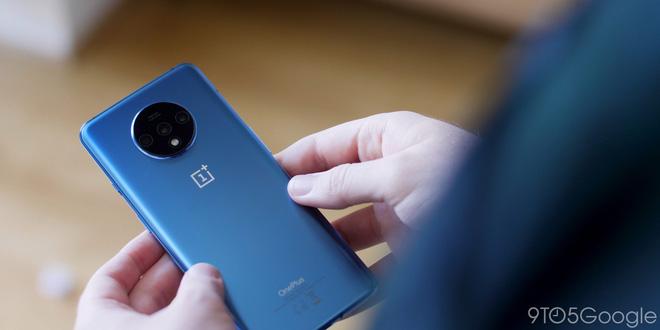 5 lý do bạn nên mua smartphone tầm trung thay vì flagship - Ảnh 2.