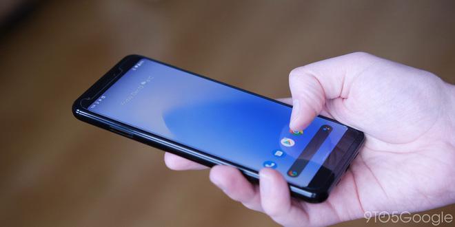 5 lý do bạn nên mua smartphone tầm trung thay vì flagship - Ảnh 3.