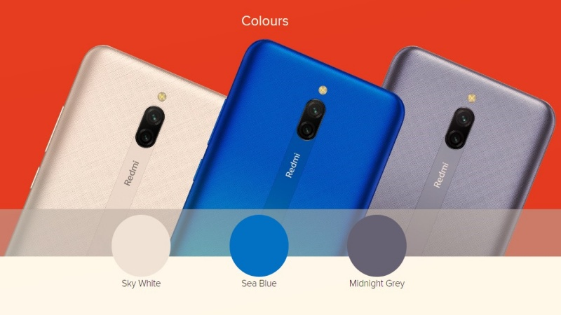 redmi-8a-dual-color_800x450