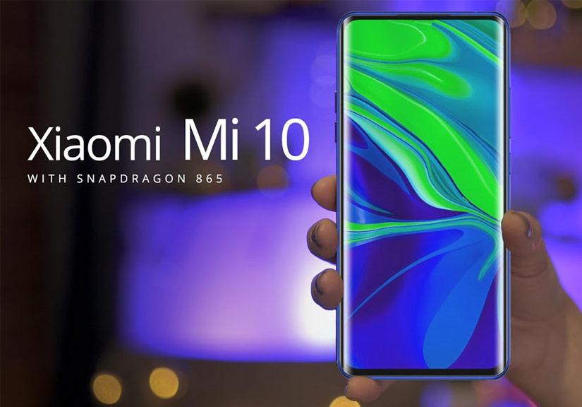 Xiaomi có thể sẽ không tổ chức sự kiện ra mắt Mi 10 và Black Shark 3, vì dịch bệnh virus corona