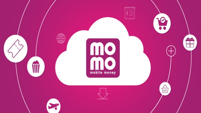 Cách nhận tiền và thanh toán qua ví MOMO dễ dàng, tiện lợi và nhanh chóng