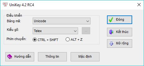 Cách tải và sử dụng các font chữ Việt hóa đơn giản và hiệu quả nhất