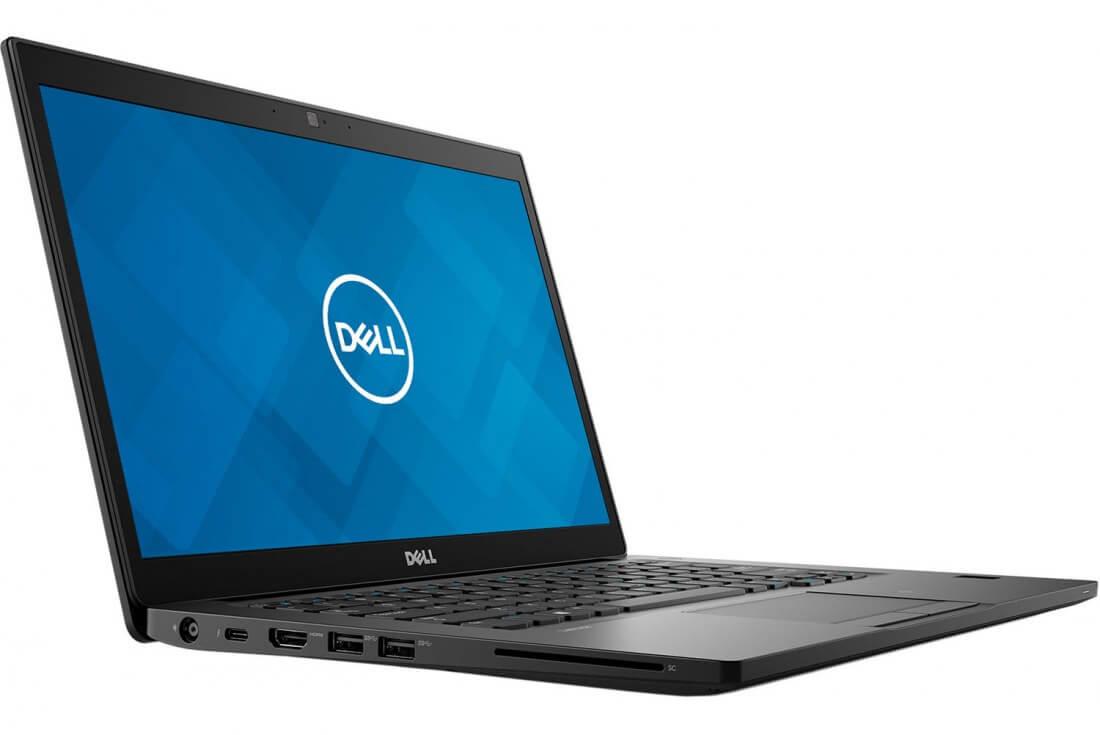 5 mẫu laptop Dell đáng mua nhất trong năm 2020