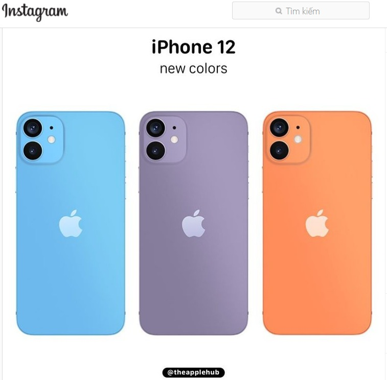iphone-12-new-colors_757x744