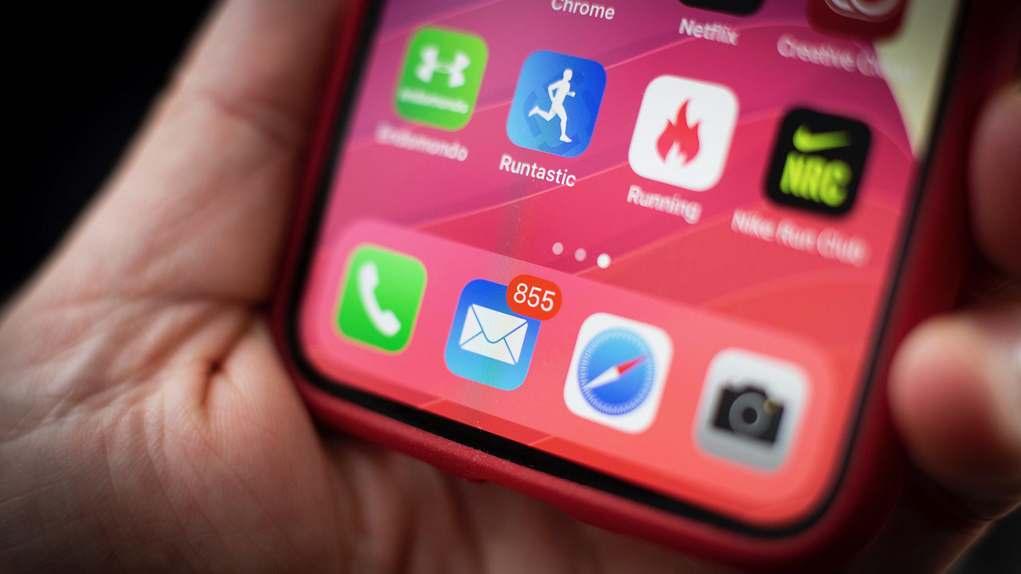 Apple phủ nhận lỗ hổng bảo mật trên ứng dụng Mail bị khai thác ngoài thực tế