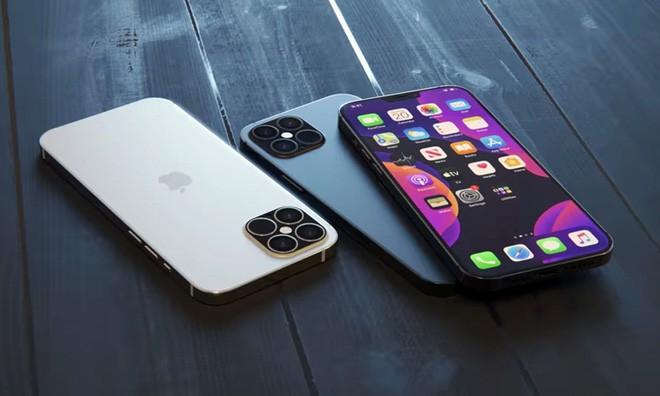 Apple vẫn ra mắt iPhone mới đúng hẹn nhưng việc sản xuất hàng loạt sẽ bị trì hoãn - Ảnh 1.