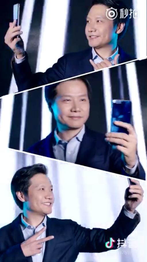 Bí mật thành công của Xiaomi: Chủ tịch Lôi Quân đổi 15 chiếc điện thoại mỗi năm, trải nghiệm từng phân khúc sản phẩm - Ảnh 2.