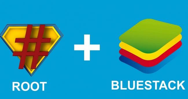 Cách cài root BlueStack bằng công cụ BS Tweaker 5