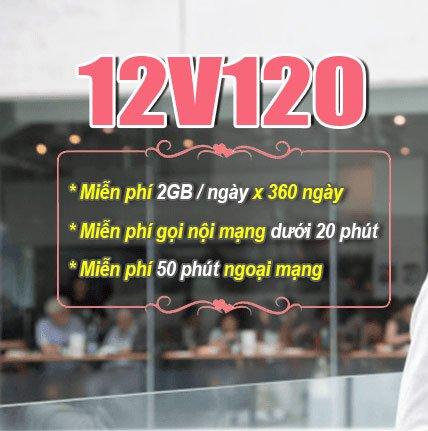 đăng ký 12V120