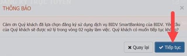 cach-dang-ky-internet-banking-bidv-2